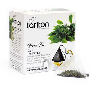 green-tea-tarlton