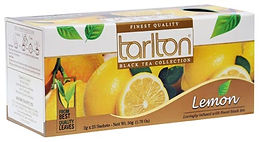 lemon-black-tea-bags-tarlton