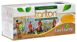 earl-grey-green-tea-bags-tarlton