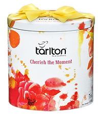 cherish-the-moment-pure-black-tea-pekoe-tarlton