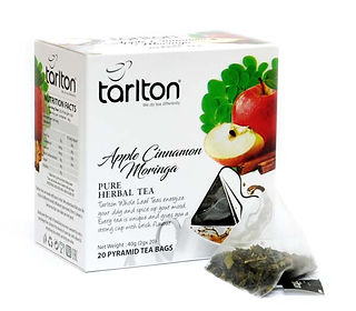 apple-cinnamon-moringa-tea-tarlton