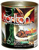 black-green-tea-tarlton