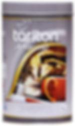 amaritho-black-tea-tarlton