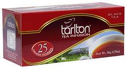 25-pure-black-tea-bags-tarlton