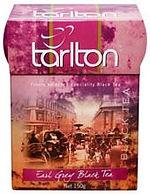 eal-grey-black-tea-tarlton