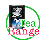 tarlton-tea-range-sortiments
