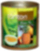 100g G Pineapple-Ananas_Wixs.jpg