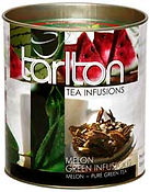 melon-green-tea-tarlton