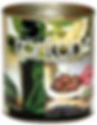 soursop-black-tea-tarlton
