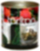 strwberry-green-tea-tarlton