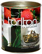 strwberry-green-tea-tarlton