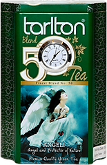 angeli-50-green-tea-gun-powder-1-gp1