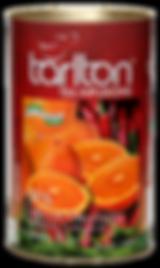 chillie-orange-green-tea-opa-tarlton