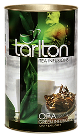 earl-grey-green-tea-opa-tarlton