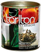 peach-green-tea-tarlton