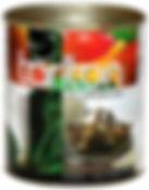 mango-green-tea-tarlton