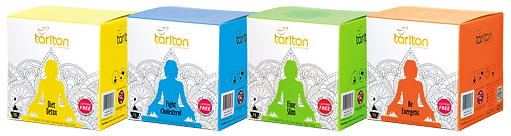 Health-is-wealth-ajuvedic-tea-pyramid-tarlton