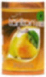 pear-black-tea-tarlton