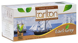 earl-grey-black-tea-bags-tarlton