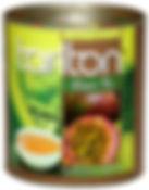 passion-fruit-green-tea-tarlton
