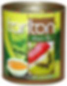 kiwi-&-strawberry-green-tea-tarlton