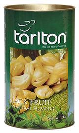100g OPA Jack Fruit_Wixs.jpg