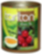cranberry-green-tea-tarlton