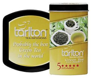 5stars-green-tea-gp1-tarlton