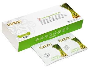 cleansing-lemongrass-tea-tarlton