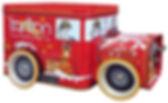 Zsv auto R.jpg