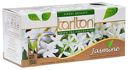 jasmine-green-tea-bags-tarlton