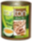 ginger-green-tea-tarlton