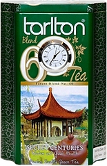 secret-centuries-60-green-tea-opa