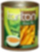 banana-green-tea-tarlton