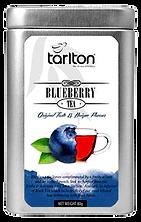 blueberry-fruit-black-tea-tarlton