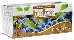 blueberry-black-tea-bags-tarlton