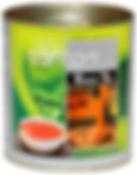 100 B Caramel&Rum_72.jpg