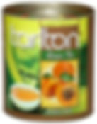 apricot-green-tea-tarlton