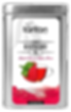 raspberry-fruit-black-tea-tarlton