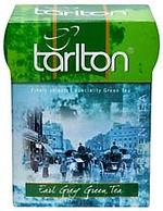 earl-grey-green-tea-tarlton