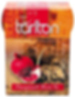 pomegrante-black-tea-tarlton