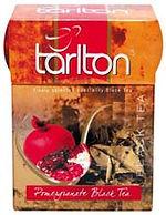 pomegrante-black-tea-tarlton