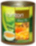 100g G Ginger&Orange_Wixs.jpg