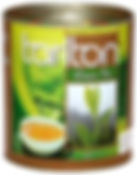 green-tea-gp1-tarlton