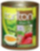 soursop-&-strawberry-green-tea-tarlton