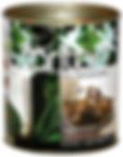 midnight-jasmine-green-tea-tarlton