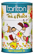 tea-for-peace-english-westminister-tea-earl-grey-black-tea-tarlton