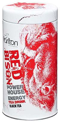 red-bison-black-tea-tarlton