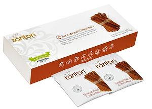 sensational-cinnamon-tea-tarlton