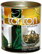 citrus-punch-green-tea-tarlton